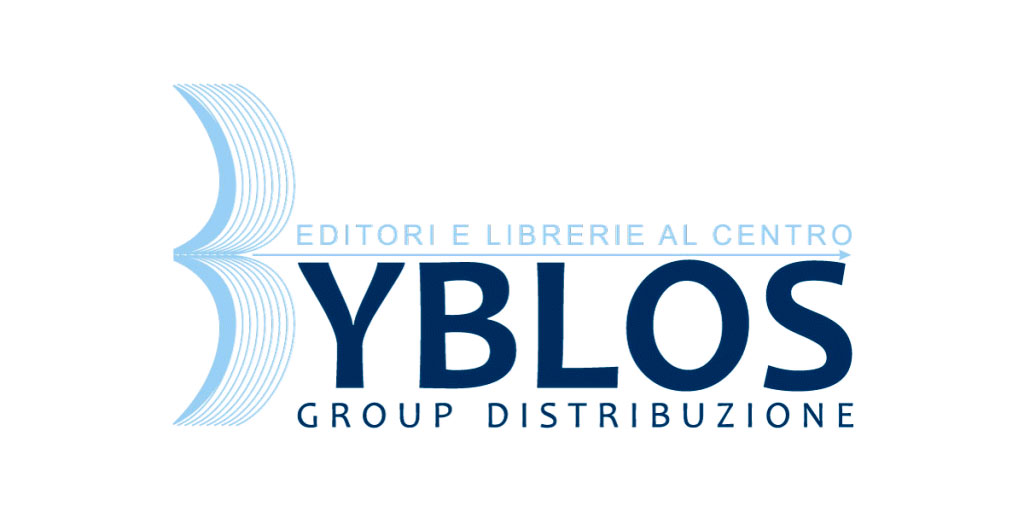 Logo di Byblos Group Distribuzione