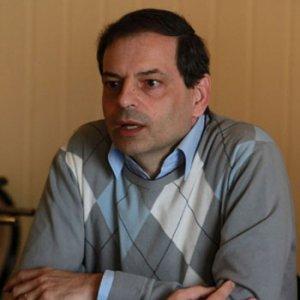 Alberto Magnani