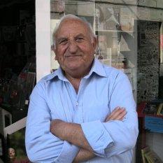 Alessandro Petruccelli