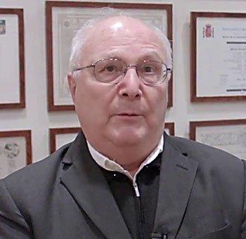 Angelo Di Berardino