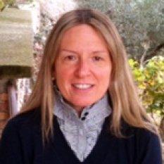 Chiara Perseghin