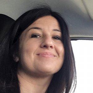 Eleonora D'Amico