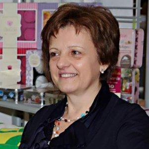 Elisabetta Albi
