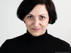 Francesca Lancisi