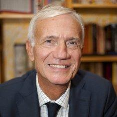 Francesco Tassiello