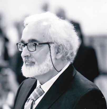 Gaetano Passarelli