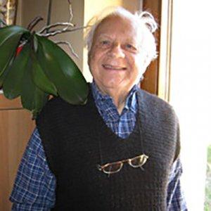 Gianroberto Scarcia