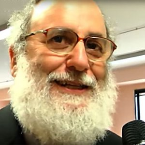 Giorgio Barone Adesi