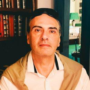 Giorgio Podestà