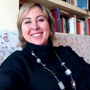 Ilaria Pagani