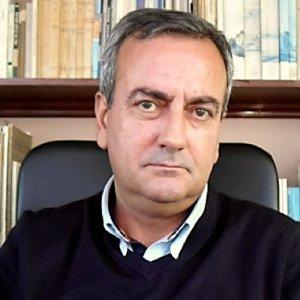 Julio Ignacio González Montañés