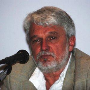 Luís Elói Stein