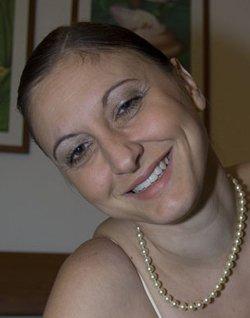 Luisa Musto
