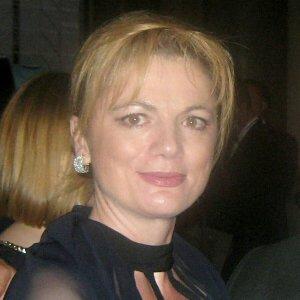 Maria Carolina Campone