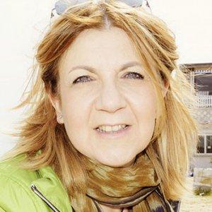 Maria Concetta Bomba