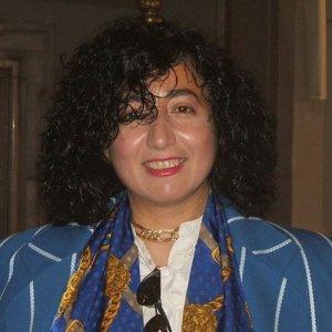 Maria Stelladoro