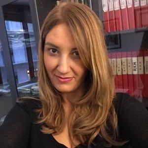 Matilde Percolla