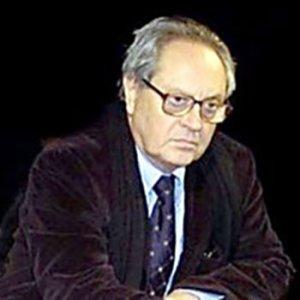 Mauro Pesce