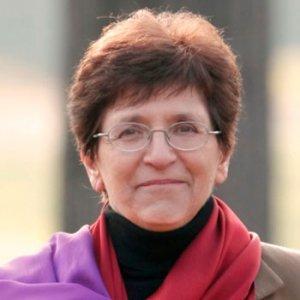 Nicoletta Sipos