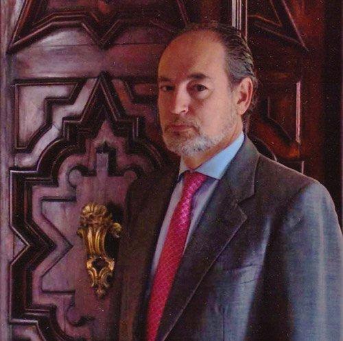 Nicolò Frigerio Zeno
