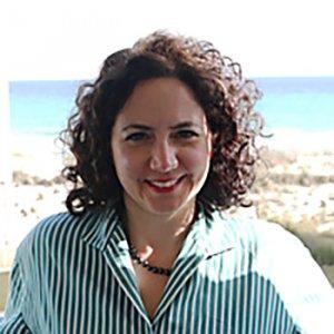 Orietta Dora Cordovana