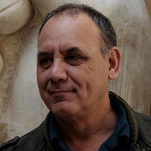 Sabino Perea Yébenes