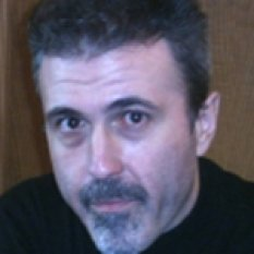 Sandro Battisti