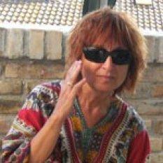 Silvana Sonno