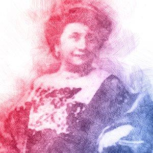 Virginia Tedeschi-Treves