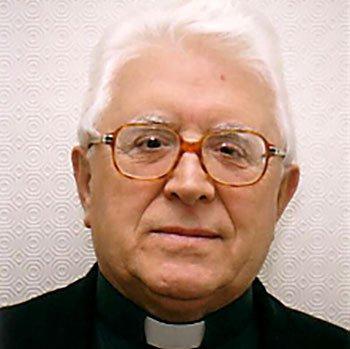 Vittorino Grossi