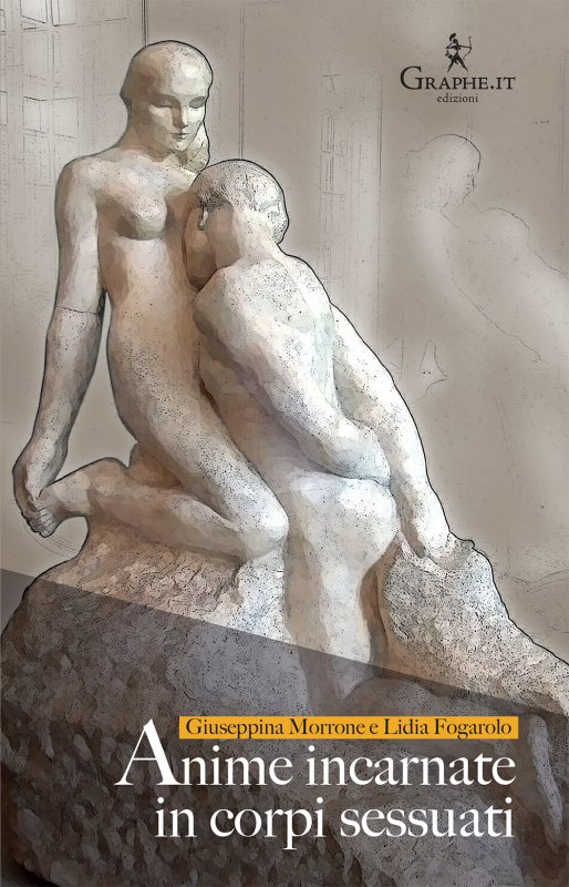 Anime incarnate in corpi sessuati