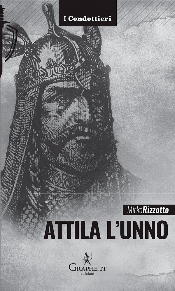 Attila l'Unno