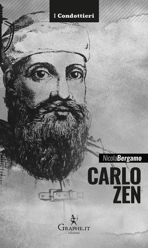 Carlo Zen