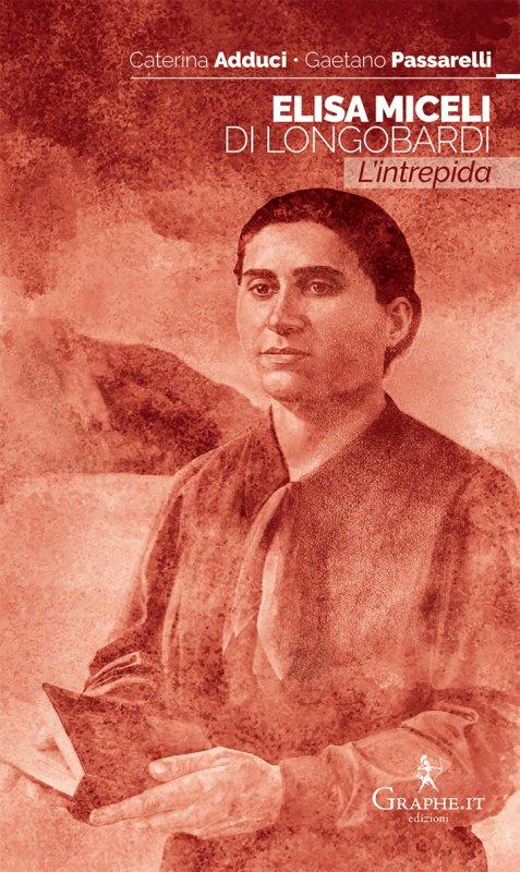 Elisa Miceli di Longobardi