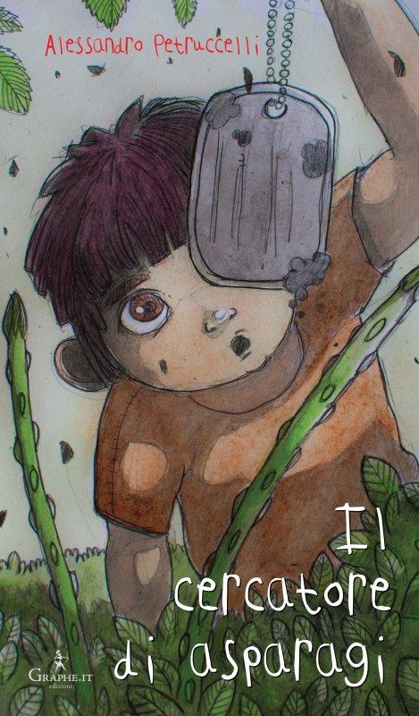 Il cercatore di asparagi
