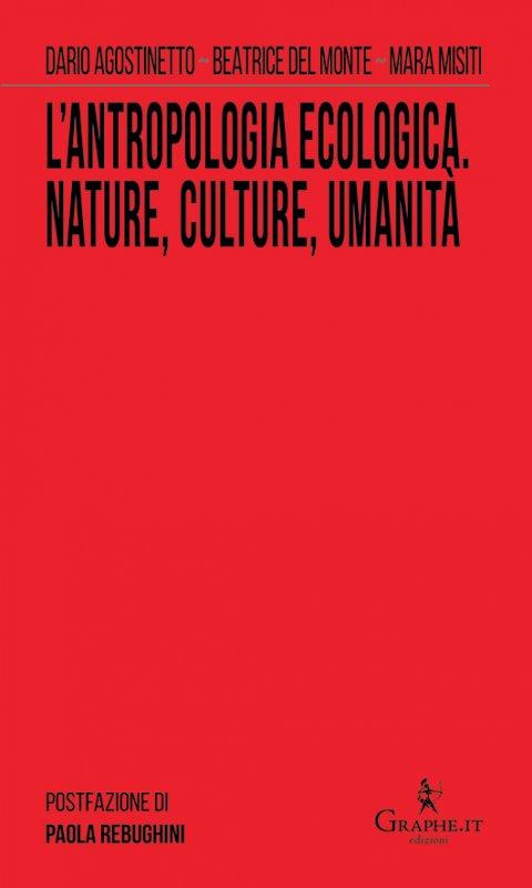 L'antropologia ecologica