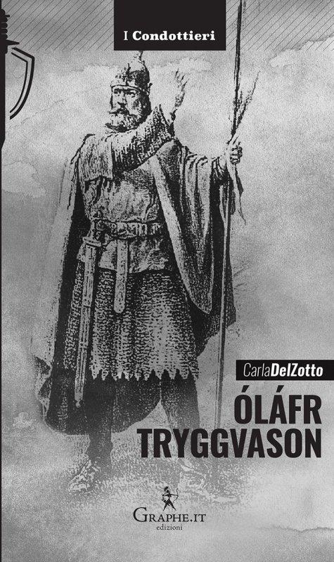 Óláfr Tryggvason