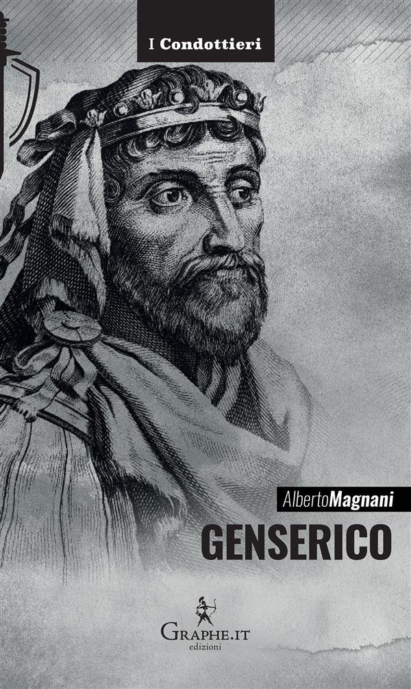 Genserico