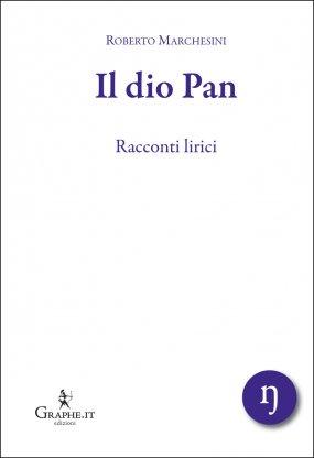 Il dio Pan