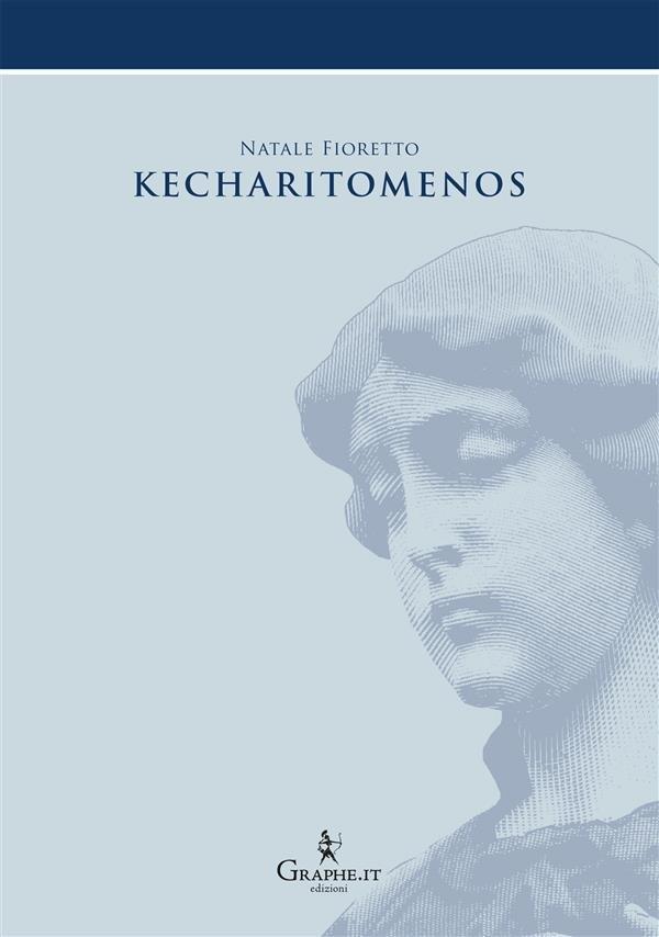 Kecharitomenos