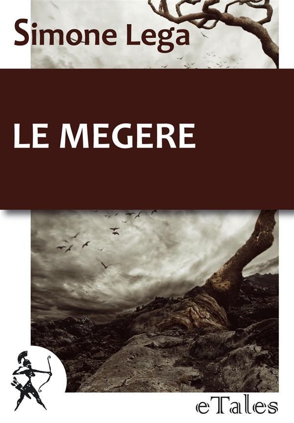 Le Megere