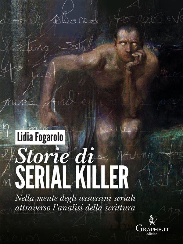 Storie di serial killer