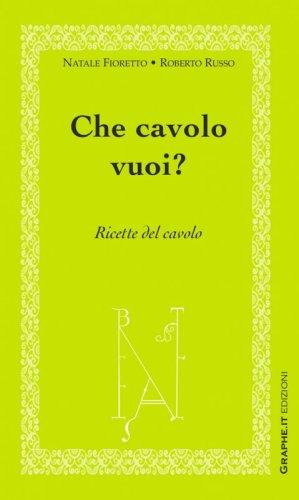 Roberto Russo, Natale Fioretto
