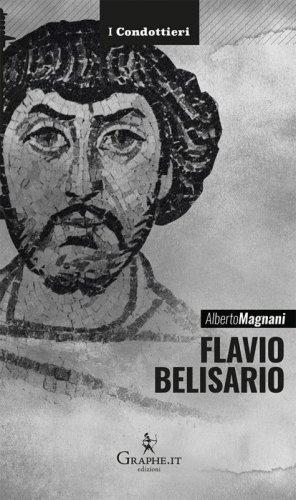 Flavio Belisario