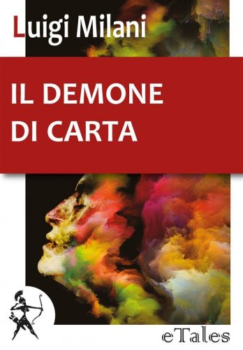 Il demone di carta