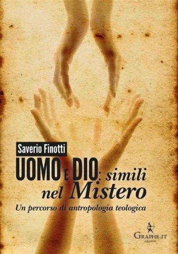 Saverio Finotti